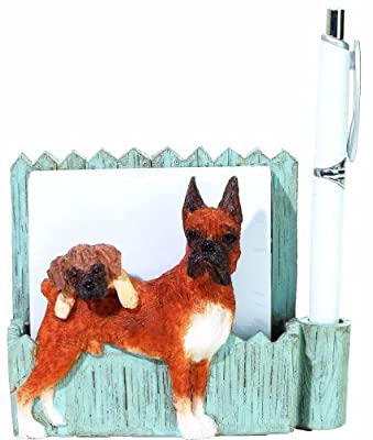 E&S Pets 46480-72 Pet Note Holder