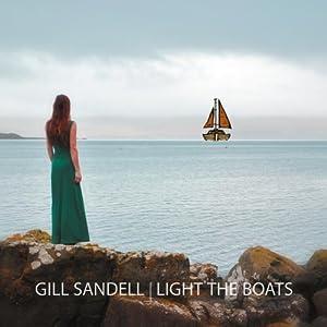 Light The Boats