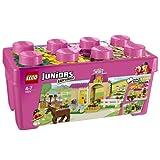Lego Juniors - 10674