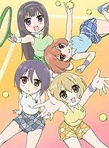 アニメ「うさかめ」BDが8月リリース。未放送エピソードも収録