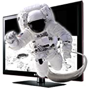 Post image for LG 47LK950S ab 500€ – 47″ Full-HD 3D-Fernseher (passiv) mit Triple-Tuner *UPDATE8*