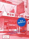 Paul McCartney - Run Devil Run (0711979766) by McCartney, Paul