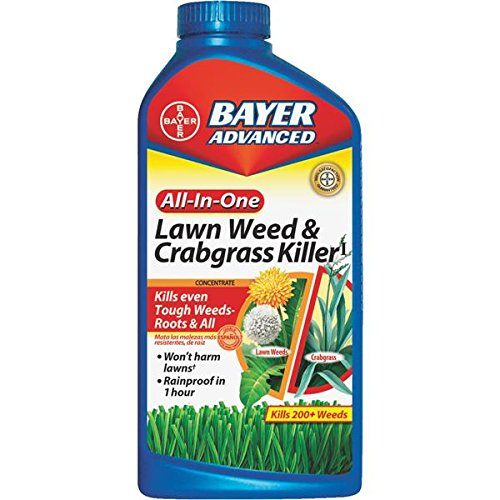bayer-advanced-all-in-1-crabgrass-weed-killer-1-each