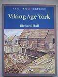 Viking Age York (English Hertiage)