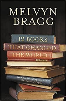 eBooks.com: The Bragg Saga series
