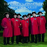 Men In Scarletby The Chelsea Pensioners