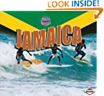 Country Explorers:Jamaica(G.2-4)