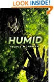 Humid