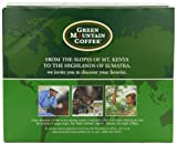 Green Mountain Coffee Caramel Vanilla Cream,  K-Cup Portion Pack for Keurig K-Cup Brewers, 24-Count