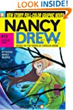 Doggone Town (Nancy Drew: Girl Detective, No. 13) (v. 13)