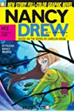 img - for Doggone Town (Nancy Drew: Girl Detective, No. 13) (v. 13) book / textbook / text book