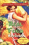 img - for The Real Food Revival book / textbook / text book