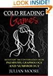 Cold Reading Games: Kickstart the con...