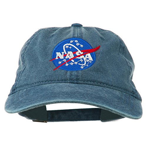 nasa-insignia-embroidered-pigment-dyed-cap-navy-osfm