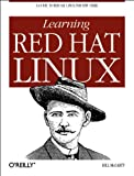 img - for Learning Red Hat Linux book / textbook / text book