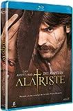 Las aventuras del Capitán Alatriste [Blu-ray] España