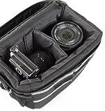 Ricoh GXR P10 28-300mm F3,5-5,6