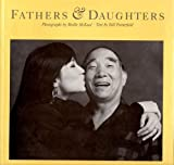 img - for Fathers and Daughters by Bill Porterfield (1988-05-03) book / textbook / text book