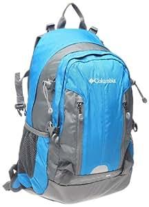 Columbia Crescent Peak 23L Backpack (Compass Blue)
