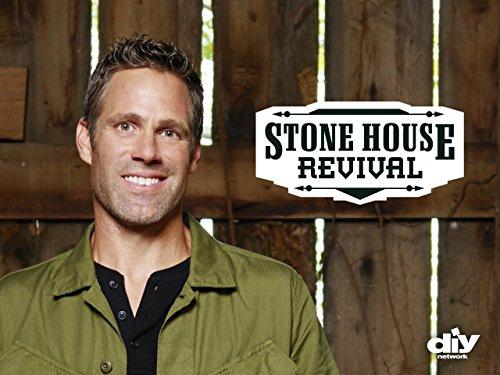 house season 4 episode guide