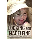 Looking for madeleine hardcover gone 51oBp9ENhNL._AA160_