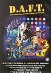 Daft Punk : D.A.F.T. - A Story About...