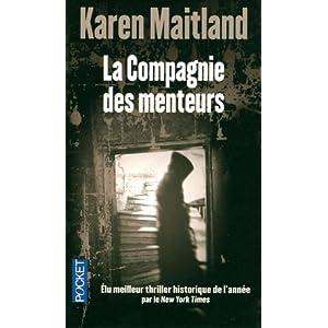 Karen MAITLAND (Royaume-uni) 51oBqGz26TL._SL500_AA300_