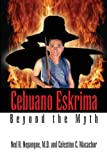 img - for Cebuano Eskrima: Beyond the Myth book / textbook / text book