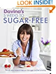 Davina's 5 Weeks to Sugar-Free: Yummy...