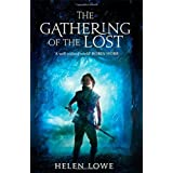 The Gathering Of The Lost: The Wall of Night: Book Twoby Helen Lowe