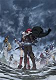 魔弾の王と戦姫 第2巻 [Blu-ray]