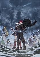 魔弾の王と戦姫 第6巻 [Blu-ray]