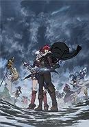 魔弾の王と戦姫 第13話 最終回の画像