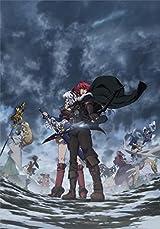 魔弾の王と戦姫 第3巻 [Blu-ray]