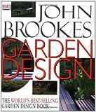 John Brookes Garden Design