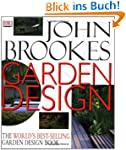 Garden Design: The Complete Practical...