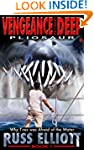VENGEANCE FROM THE DEEP - Book One: P...