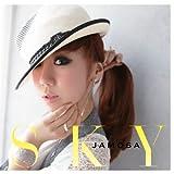 SKY【ジャケットA】(DVD付)