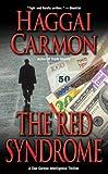 The Red Syndrome (Dan Gordon Intelligence Thriller)