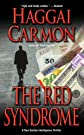 The Red Syndrome: A Dan Gordon Intelligence Thriller (Dan Gordon Thrillers)