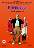 Parenthood [DVD] [1990] - Ron Howard