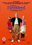 Parenthood [DVD] [1990] - Ron Howard