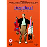 Parenthood [DVD] [1990]by Steve Martin