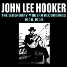 The Legendary Modern Recordings 1948-1954