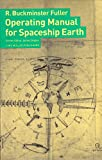 Operating Manual for Spaceship Earth (English Edition)