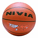 NIVIA BASKET BALL NIVIA TOP GRIP