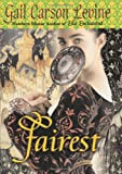 Fairest