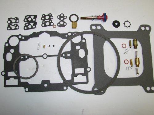 edelbrock-carburetor-rebuild-kit-by-allstate-carburetor
