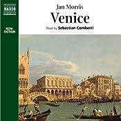 Venice   [Jan Morris]
