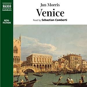 Venice | [Jan Morris]